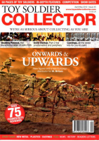Toy Soldier Collector Issue 45