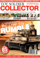 Toy Soldier Collector Issue 47