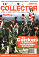Toy Soldier Collector Issue 51