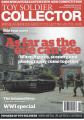 Toy Soldier Collector Issue 59