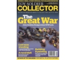 Toy Soldier Collector Magazine Issue 63