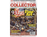 Toy Soldier Collector Magazine Issue 64