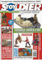 Toy Soldier and Model Figure Magazine Issue 098