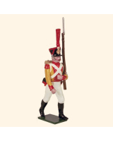 0728 3 Toy Soldier Grenadier Kit