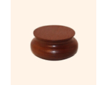 B-004 Wooden Base/ Plinth