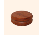 B-005 Wooden Base/ Plinth