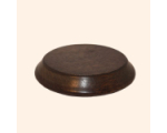 B-006 Wooden Base/ Plinth