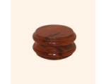 B-007 Wooden Base/ Plinth