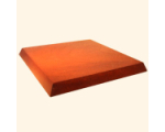 B-021 Wooden Base/ Plinth
