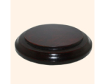 B-035 Wooden Base/ Plinth