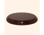 B-036 Wooden Base/ Plinth