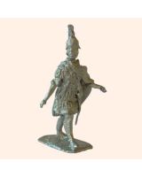 B 18 Roman Tribune on foot 30mm Willie Foot Kit