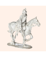 J 13 French Dragoon 30mm Willie Mounted Kit