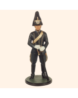 JW90 S09 T.S. Officer Field Artillery Kit