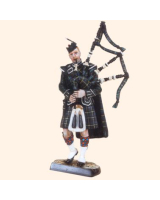 RC110 13 Piper The Gordon Highlanders 1910 Kit