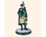 SQN54 009 The Irish Guards Kit