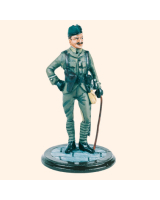 SQN54 021 Officer 1st Cameronians Kit