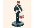 SQN54 042 Drummer Parachute Regiment Kit
