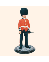 SQN54 056 Guardsman Scots Guards Kit