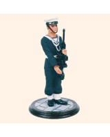 SQN54 059 Seaman Naval Guard of Honour Kit