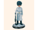 SQN54 065 Guardsman Welsh Guards Kit