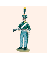 T54 110 Trooper 5th Belgian Light Dragoons Kit