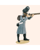 T54 281 Grenadier Greatcoat Order Painted