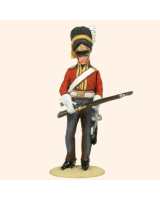 T54 576 Trooper 2nd Royal North British Dragoons the Scots Greys 1815 Kit