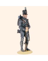 TR 1E Rifleman The 95th Rifle Regiment Kit