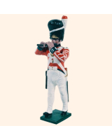 0055 03 Toy Soldier Fifer Kit