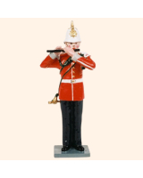 0531 Toy Soldier Fifer Kit