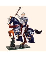 MK02 Toy Soldier Charles Duke of Orleans Kit