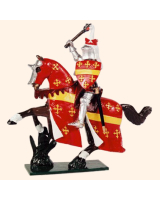 MK07 Toy Soldier Thomas de Beauchamp Kit