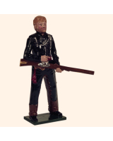 SR1 1 Toy Soldier Richard Sharpe Kit