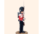 AS90 38 Private Scots Fusilier Guards c.1831 Kit