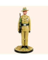 AS90 39 Rifleman 7th Duke of Edinburghs Own Gurkha Rifles c.1990 Kit