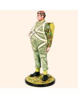 AS90 54 Private 1st Parachute Brigade 1944 Kit