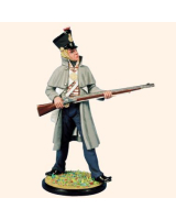 AS90 72 Private Battalion Company The 44th East Essex Regiment of Foot 1842 Kit