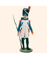 CS90 09 Grenadier Grenadier of the Imperial Garde 1812 Kit