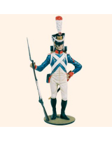 CS90 11 Private Young Guard c.1812 Kit