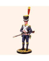 JW90 033 Voltigeur Light Infantry 1804-1813 Kit