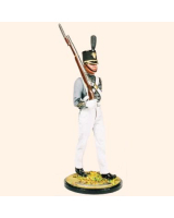 RC90 019 Cadet The U.S Military Academy Painted