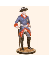 RC90 042 King Frederick the Great Kit
