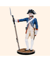 RC90 051 Grenadier 1st Guard Battalion No.15 Kit