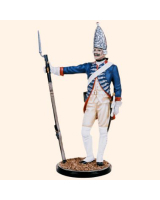 RC90 052 Flugel Grenadier 1st Guard Battalion No.15 Kit