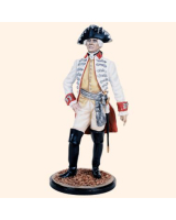 RC90 069 Flugel Adjutant of Cavalry Kit