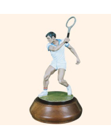 RCST5 Tennis Player Kit